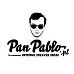 panpablo